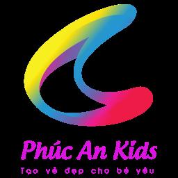 Phúc An Kids