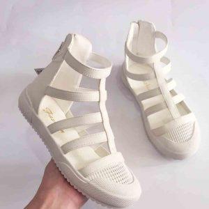 giày cho em bé